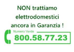 Assistenza Lg Numero Verde.Assistenza Elettrodomestici