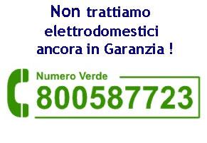 Assistenza Lg Numero Verde.Assistenza Lg